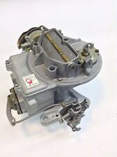 REMAN MOTORCRAFT 2100 CARBURETOR 1972 FORD MERCURY 302 ENGINE