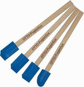 Otto Fugenfux 4er-Set 6,3 -8,3-10 MM Et Ronde Joints S28 S100 S105 S110