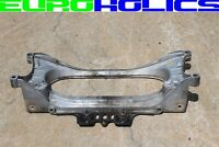 OEM Lexus GS 450h 07-11 RWD Front Engine Cradle Subframe K Frame Crossmember