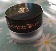 Charlotte Tilbury Cream Single Eye Shadows