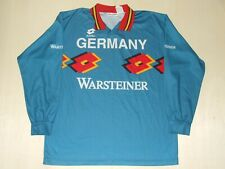 Shirt Volleyball Sport Germany Size Xl