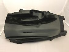 Suzuki GSF 1200 BANDIT 2000-2006, A16 UNDERTRAY including tail tidy & indicators