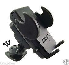 SM428 Mega Grip Universal Holder Permanent Dash Mount iPhone 5s/5c/4S/4/3GS GPS
