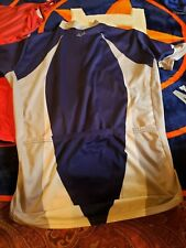 Fox Racing Cycling Men shirts  SS. (2) XL