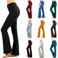 AERO Aeropostale Fit and Flare Sweat Pants Gym Lounge Track Knit  XS   NEW NWT