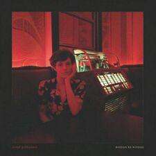 Esme Patterson - Woman To Woman (NEW CD)