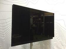 Bang & Olufsen BeoVision 7-32 MK3 720p HD LCD TV, Non DVD, Screen Only, Black
