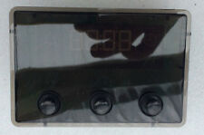 ZANUSSI ZCG43200XA OVEN TIMER/DISPLAY CLOCK OVEN/COOKER
