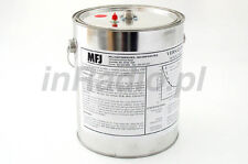 MFJ-250X - WET DUMMY LOAD - 2kW for 10 minutes! + worldwide delivery!