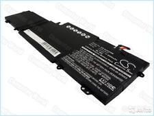 79434 Batterie Battery C23-UX32 7.4V 6520MAH 48WH ASUS UX32A UX32E UX32V UX32VD