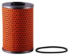 Engine Oil Filter-Standard Life Oil Filter Element Premium Guard PG84