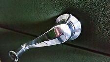 Jaguar handle locating pin mk/v8/dart/420