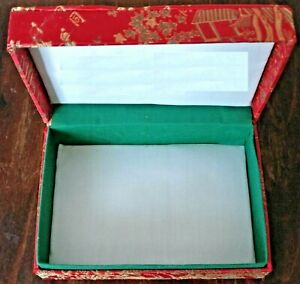 Small Gift Box, Gift Boxes, Silk type Clothes Colours, Hamper Box, Box for Gifts