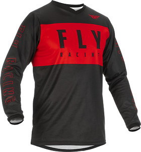 Fly Racing F-16 Motocross Jersey Adult & Youth Sizes MX/ATV/BMX Riding Shirt '22