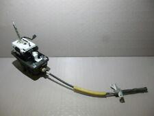 Audi Q5 8R 3.0 TDI Schaltkulisse Automatik Schaltung gear box 8R1713041F SQ5