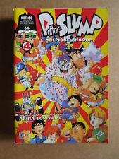 DOTTOR SLUMP n°4 Mitico n°66 -  Cel Comic Star Comics   [G371A]
