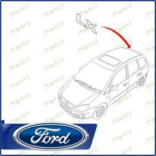 Original Ford® C-MAX 2007-2010 LX EMBLEM AUFSCHRIFT SCHRIFTZUG HINTEN 1309639