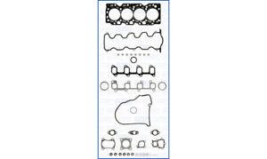 Cylinder Head Gasket Set DAIHATSU DELTA WIDE TD 2.0 91 2CT (1985-1991)