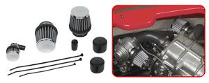 Kawasaki Ultra 250/260X RIVA Bypass Upgrade Kit NEW Add Power & HP RK1750-BPUK