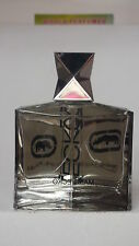 ECKO BY MARC ECKO MEN 3.3/3.4 OZ/100ML EAU DE TOILETTE EDT SPRAY TESTER WITH CAP
