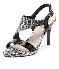 Diana Ferrari Women's Strappy Heels