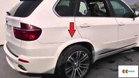 BMW NEW GENUINE X5 E70 07-13 FENDER WHEEL ARCH FLARE EXTENSION TRIM RIGHT O/S