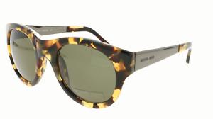 Michael Kors Ladies Sunglasses + Case + Cloth Quinn M 2483 281 Ex Display
