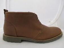 Rockport Mens Charson Chukka Boots  UK 11 US 11.5 EUR 46  REF 3424*