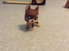 Petshop figurine N°10