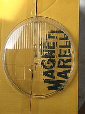 Lentes, difusor, cristal MARELLI (AL) Apto Para Porsche 911 H4