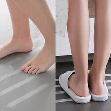 15pcs Anti-slip Non Slip Strips Safety Adhesive Tape StickerS for Stairs Bathtub
