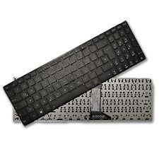 Tastatur für Asus X551 X551C X551CA X551M R556L R556LA X502 X502C F551C Serien