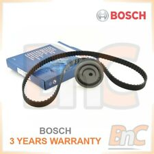 # BOSCH MAXGEAR HEAVY DUTY TIMING BELT VW ILTIS CORRADO CADDY I II 2 1.5 1.6 1.8