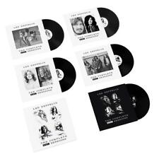 Complete BBC Sessions [LP] by Led Zeppelin, 180 Gram Vinyl, 5 Discs, Box Set