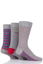 Pringle Men's Striped Multipack Socks