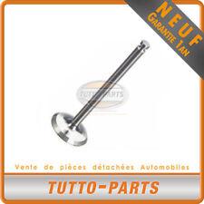 Válvula Admisión Golf 2 Jetta Passat Scirocco Toledo Audi 80 90 100 027109601C