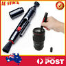 Lens Cleaning Pen Brush Portable Digital Camera Canon Nikon DSLR Dust Cleaner