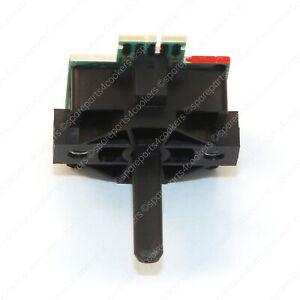 BRITANNIA INDUCTION ENERGY REGULATOR 602062 BZ602062 EGO 44. 02020. 010
