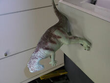 1 Dinosaurier