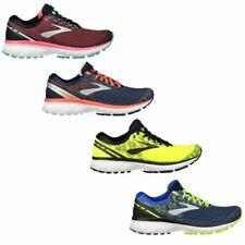 70e639d3b3 Brooks Fitness- & Laufschuhe günstig kaufen | eBay