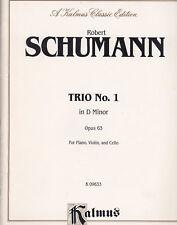 Nocturne et Saltarello Enescu George cello and piano 9790001126656