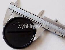60mm Front Lens Cap for Hasselblad B60 lenses #51643 Plastic