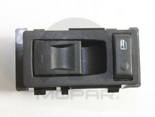 MOPAR V7700004AA Door Power Window Switch Right