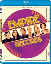Empire Records [New Blu-ray] Dolby, Digital Theater System, Subtitled, Widescr