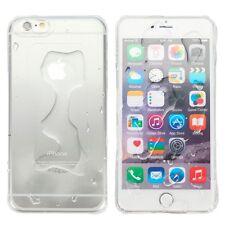 Handy Hülle wasserdicht Stoßfest Abdeckungs Haut iPhone 6 Schutzfolie Wasserfest