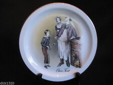 1960-1979 Date Range Fenton Porcelain & China