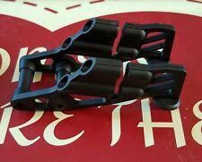 ACME REAR WING BRACKET 30212 RC/NITRO