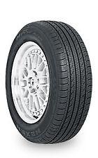 Nexen NPriz AH8 205/70R16 96H BSW (4 Tires)