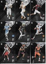 2017 ELITE NICE (9) CARD ROOKIE LOT SEE LIST & SCAN  FREE COMBINED S/H