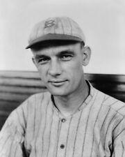 1920 Brooklyn Dodgers RUBE MARQUARD Glossy 8x10 Photo Baseball Print Poster